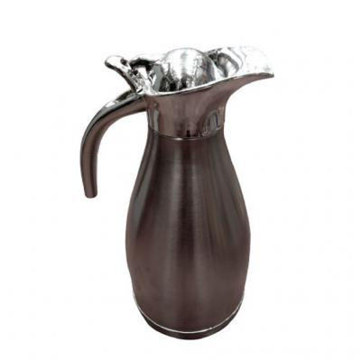 Insulated Thermo Jug For Hot and Cold use