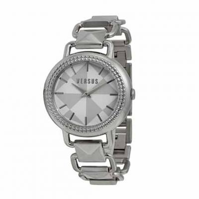 Versus CoconutGrove SOA01-0014 Ladies watch