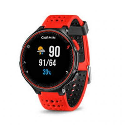 Garmin Fore Runner 235 Watch