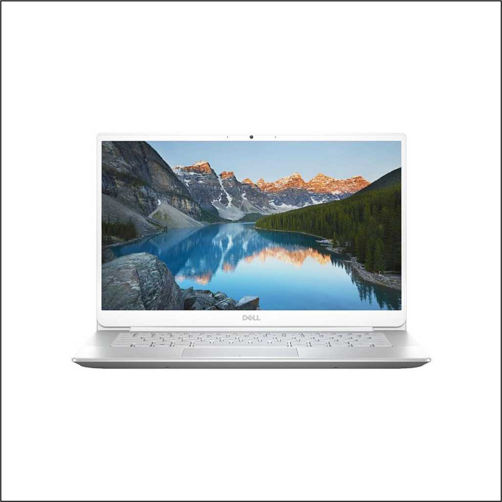 DELL INSPRION 5491
