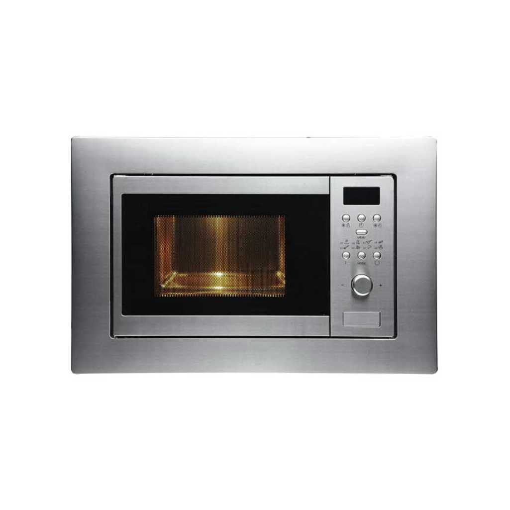 Canon Built In Microwave Oven D-90