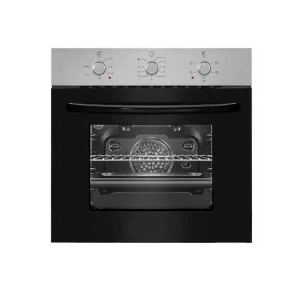 SIGNATURE BUILT IN OVEN FGG4 GAS