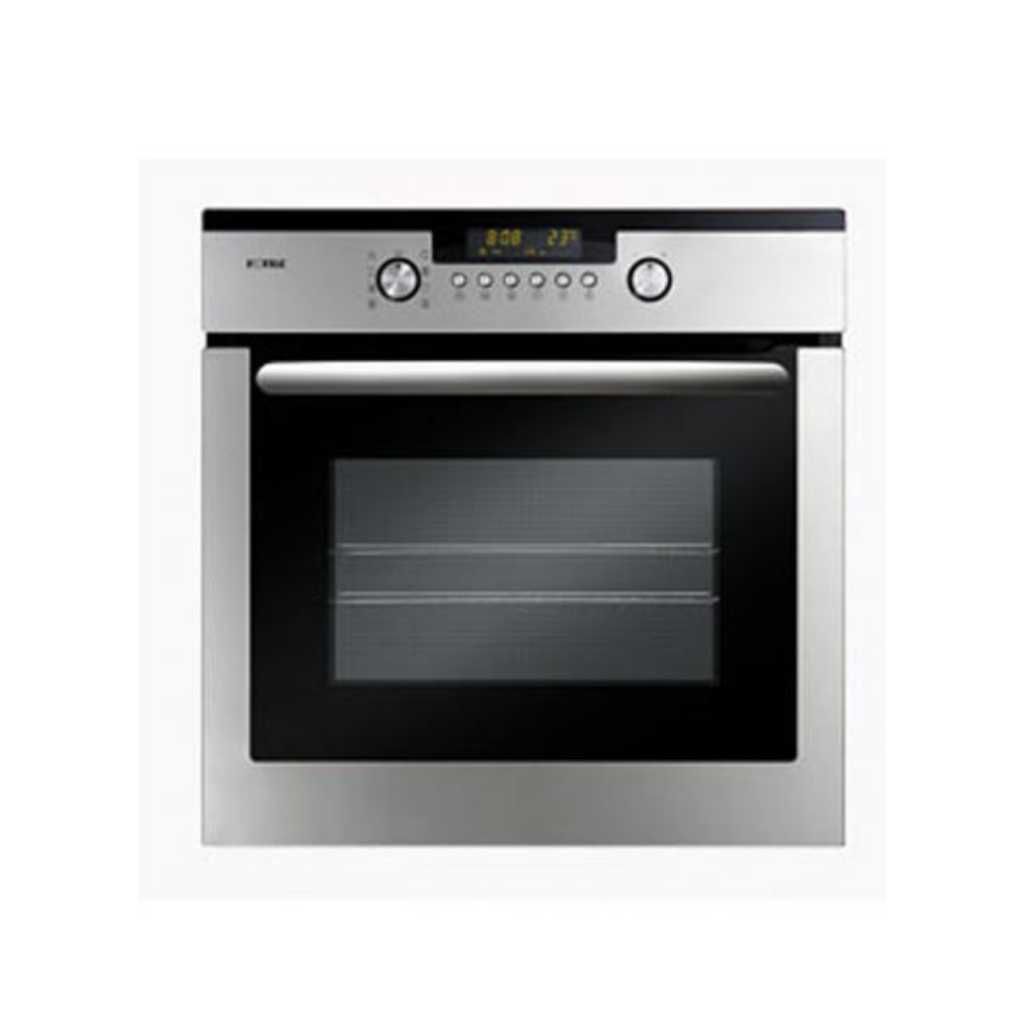 Fotile KQD50F-01 Built-in Electric Oven