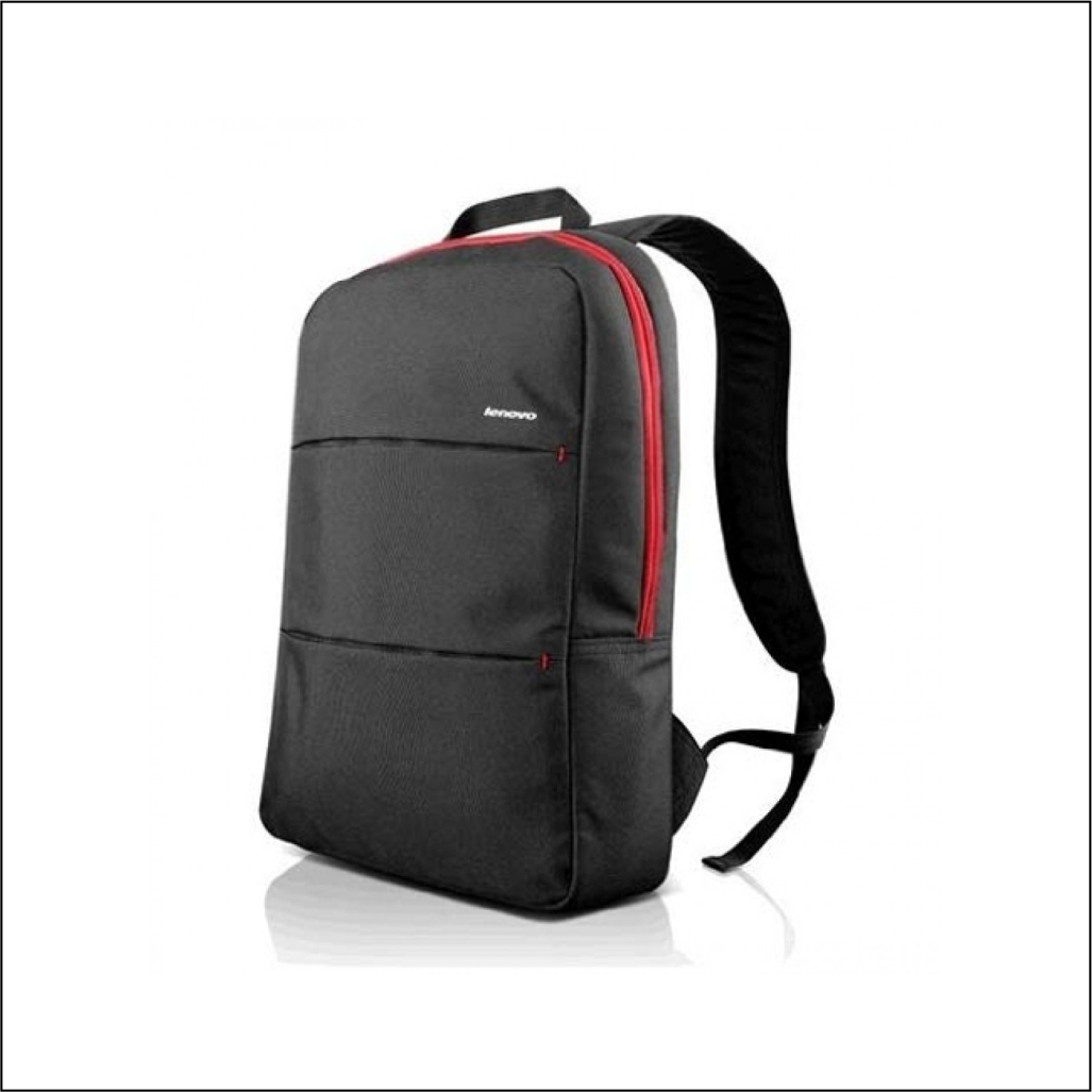 LENOVO BACKPACK 15.6""