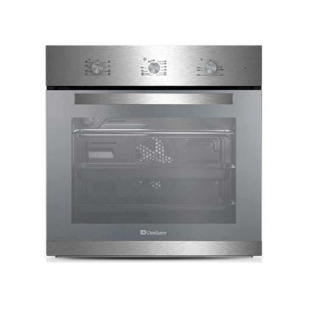 Dawlance Built-in Oven DBE 208110 MA