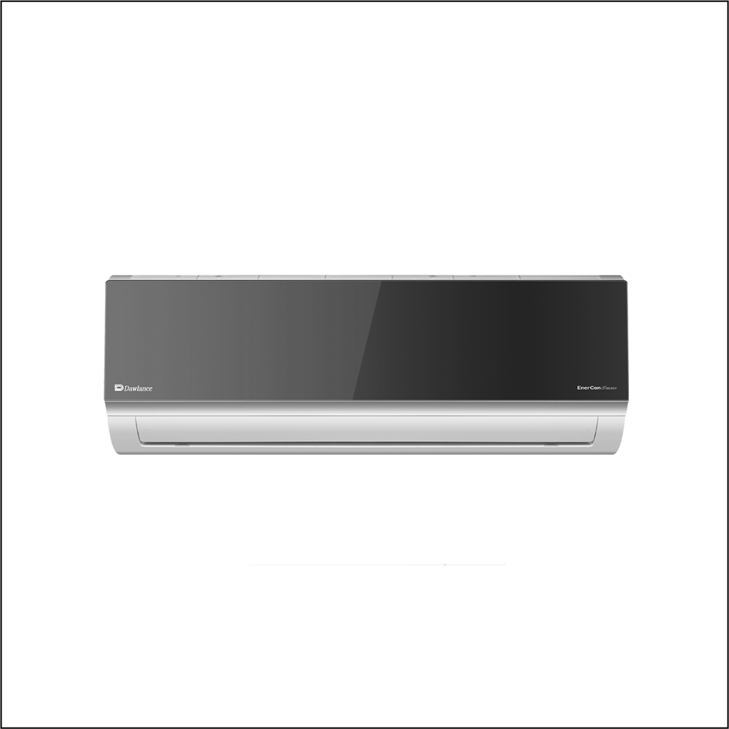 Dawlance ENERCON 30 1.5 Ton Inverter Air Conditioner