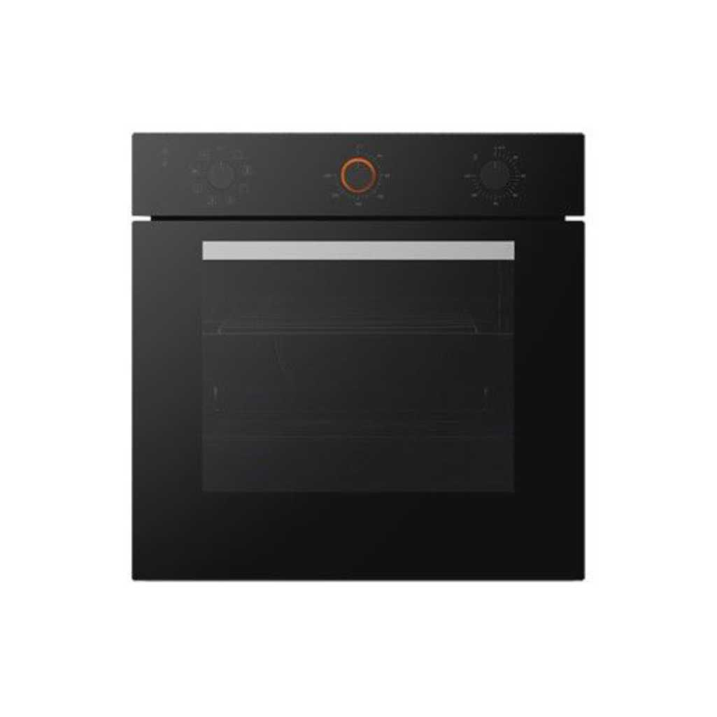 Fotile Built-in Oven (KSG-7007A)