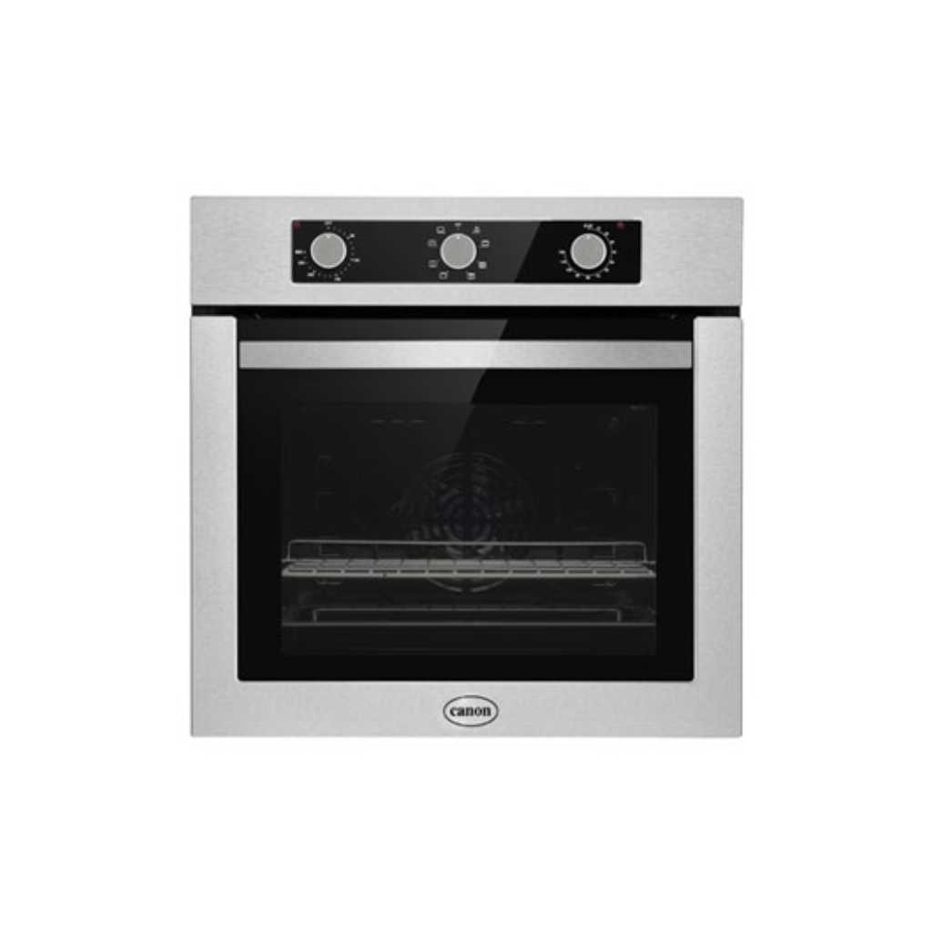 Canon Built-in Oven Bov-08